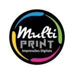 A Multiprint